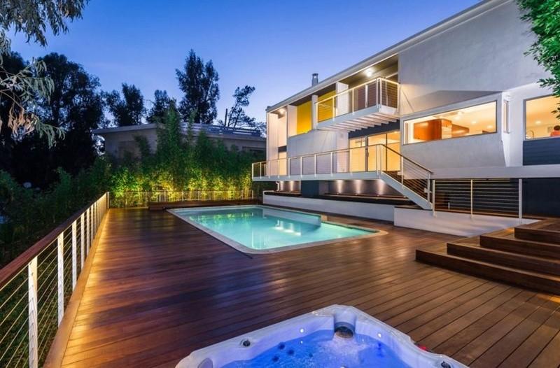 home design by Decking Adelaide - Superb Pergolas N Decks