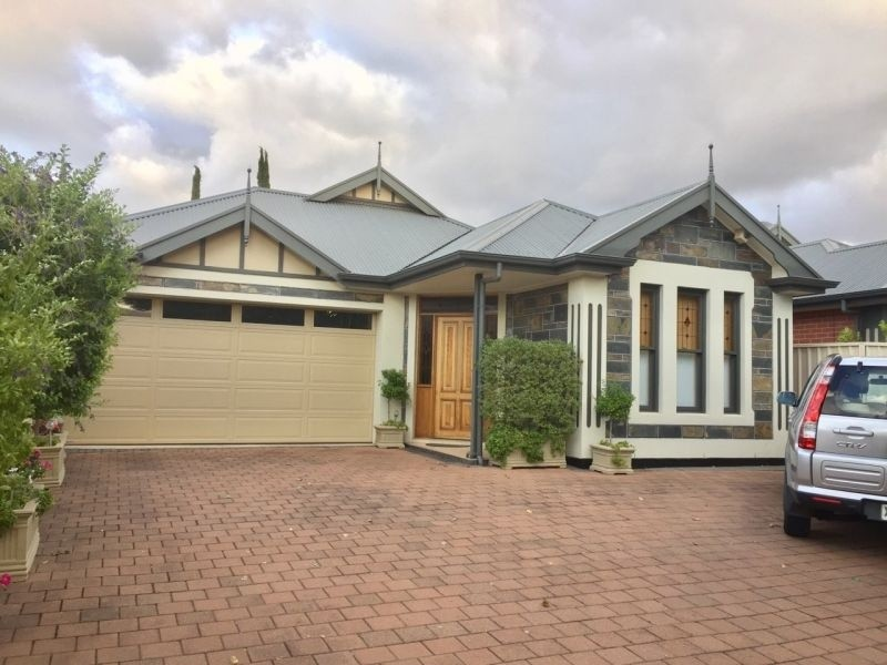 Photo of 215b Saint Bernards Road, Rostrevor SA 5073 Australia