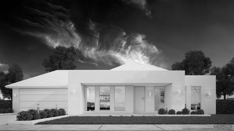 home design by GIORGOS™