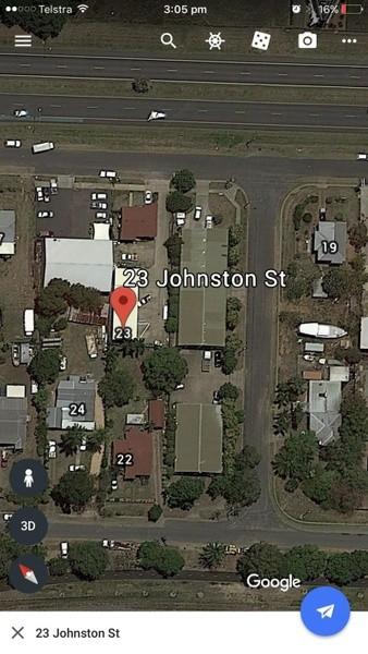 Photo of 23 Johnston Street, Stratford QLD 4870 Australia