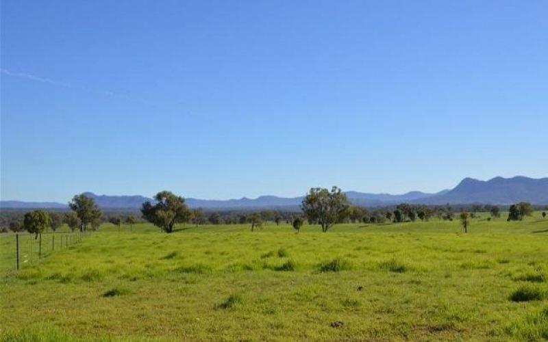 Photo of 715 Genowlan Road, Glen Alice NSW 2849 Australia