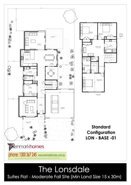 3 beds, 2.5 baths, 2 cars, 0.00 square main