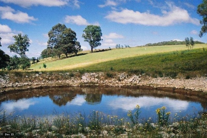 Photo of 142 Red Hill Road, Beechworth VIC 3747 Australia