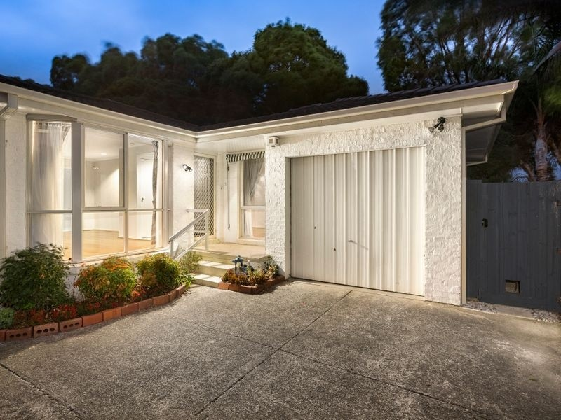 Photo of 2 /4 Craileen Street, DONVALE VIC 3111 Australia