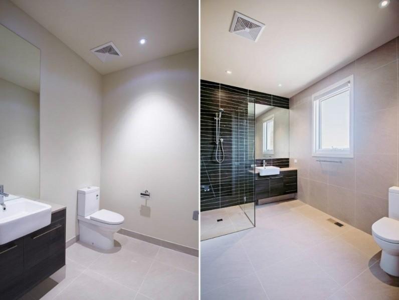 3 beds, 2 baths, 2 cars, 29.50 square bathroom