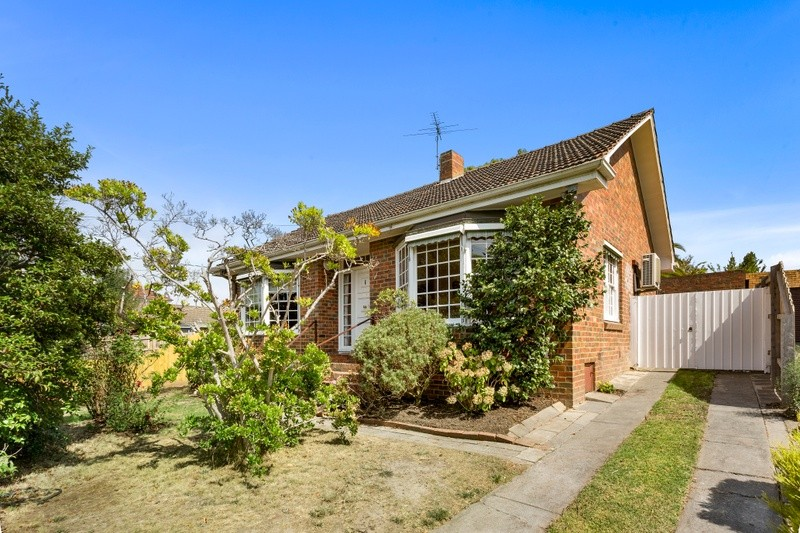 Photo of 53 Riverview Terrace BULLEEN, VIC 3105 Australia