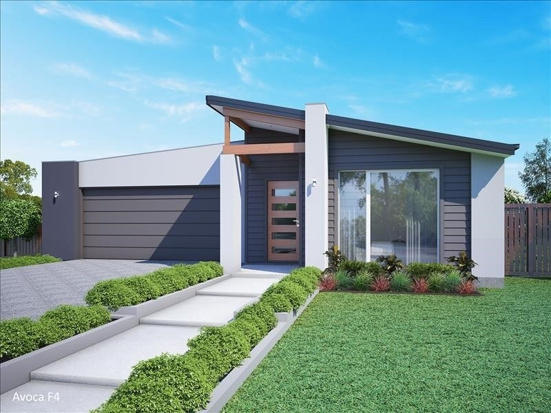 4 beds, 2 baths, 2 cars, 21.93 square facade