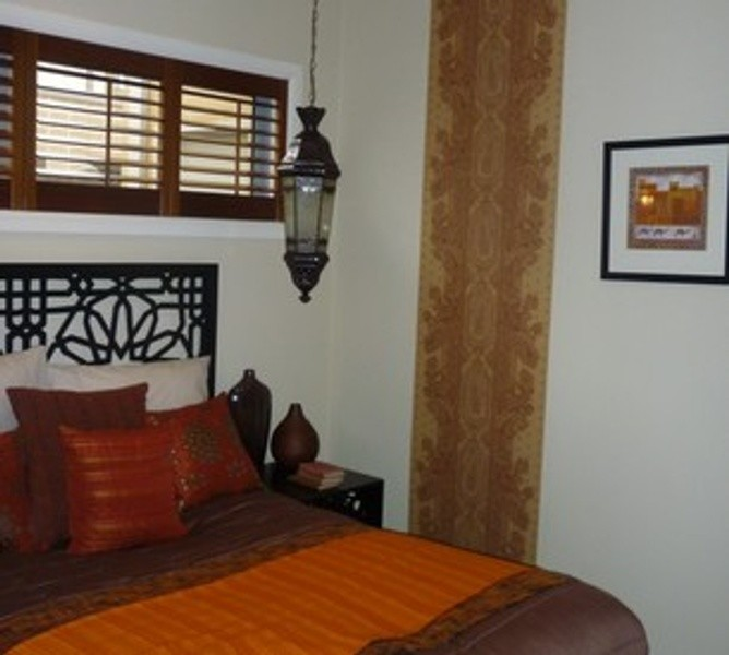 3 beds, 3 baths, 1 cars, 18.00 square main