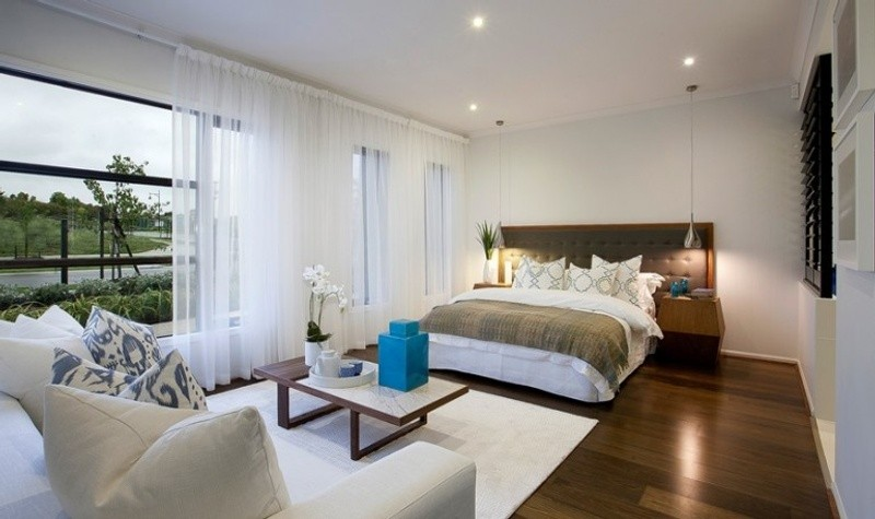 4 beds, 2.5 baths, 2 cars, 28.62 square main