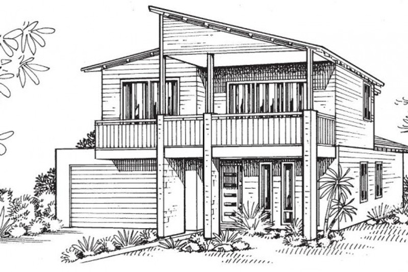 4 beds, 2.5 baths, 0 cars, 32.38 square facade