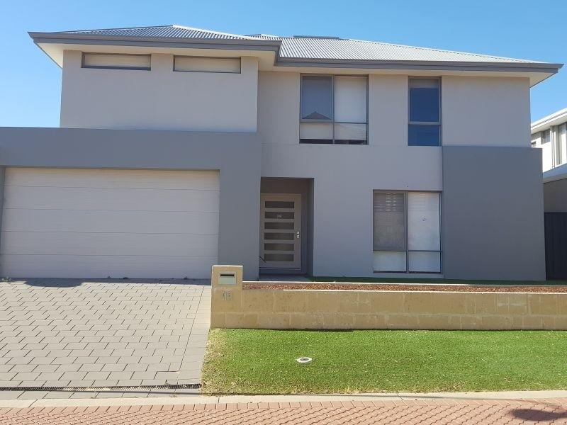 Photo of 11 Gerygone Lane, Beeliar WA 6164 Australia