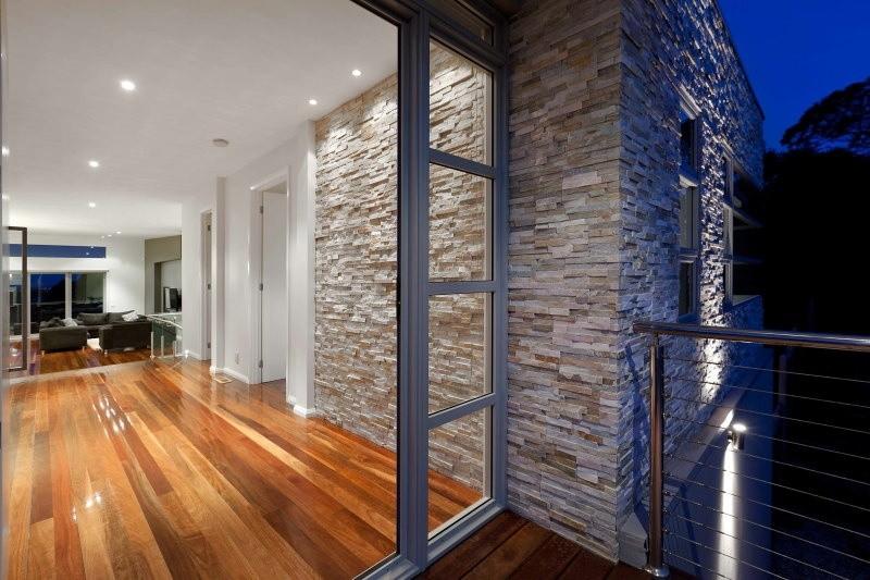Bevnol Homes home design