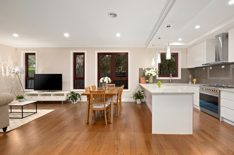 Photo of 2 /42 Mill Avenue, FOREST HILL VIC 3131 Australia