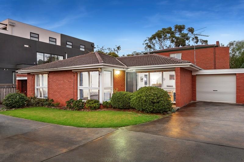 Photo of 4 /24 Bond Street, RINGWOOD VIC 3134 Australia