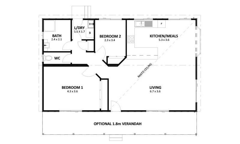 beds,  baths,  cars,  square floorplan
