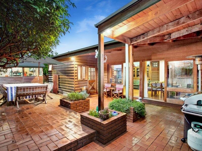 Photo of 24 Lynwood Avenue, RINGWOOD EAST VIC 3135 Australia