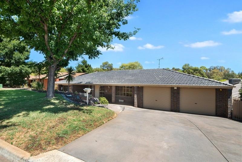 Photo of 7 Marshall Place, Golden Grove SA 5125 Australia