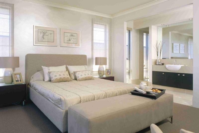4 beds, 2 baths, 2 cars, 0.00 square interior