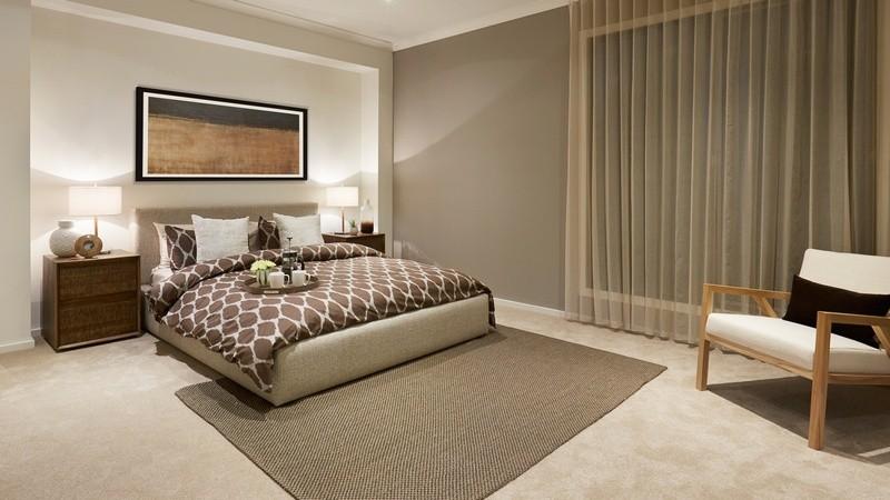 4 beds, 2.5 baths, 2 cars, 52.57 square interior
