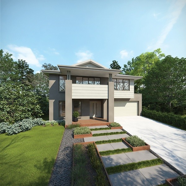 4 beds, 2 baths, 2 cars, 40.09 square facade