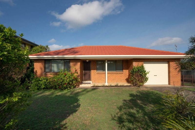 Photo of 18 Cedar Crescent, East Ballina NSW 2478 Australia