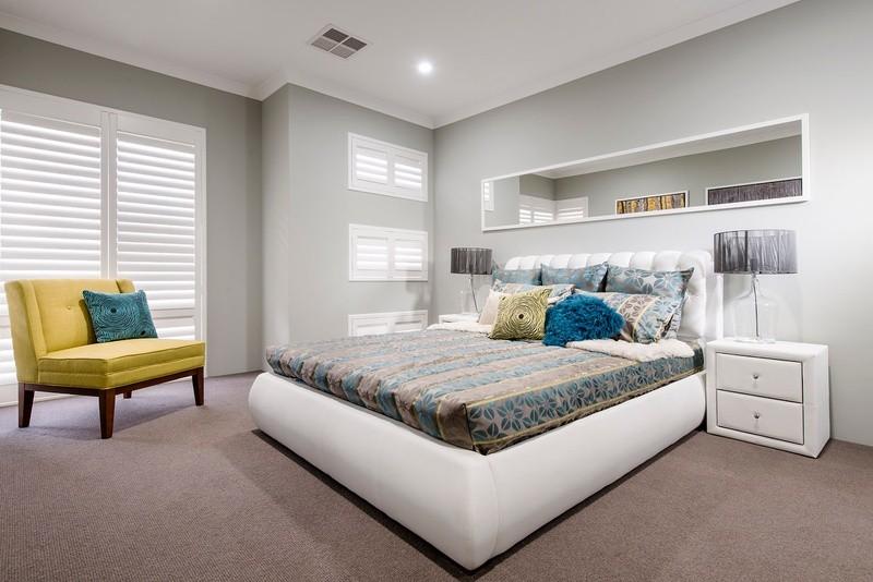 4 beds, 2 baths, 2 cars, 24.99 square kitchen