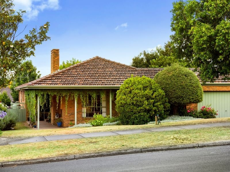 Photo of 8 Santa Rosa Boulevard DONCASTER EAST, VIC 3109 Australia