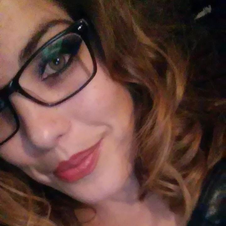 Cassandra Dhillon