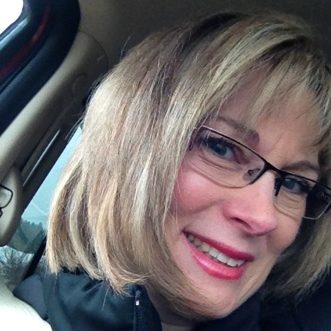 Beth Gruenke