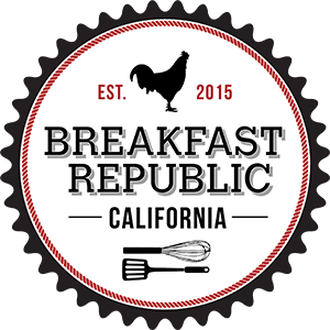 Breakfast Republic Carmel Valley