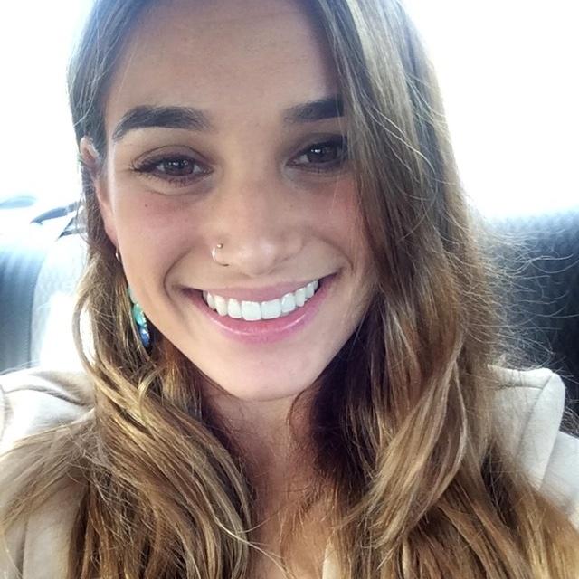Marianna Brunker