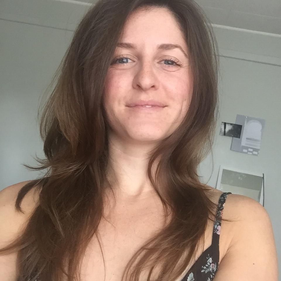 Allison Whritenour