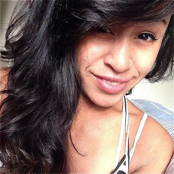 Shalina Cabezudo