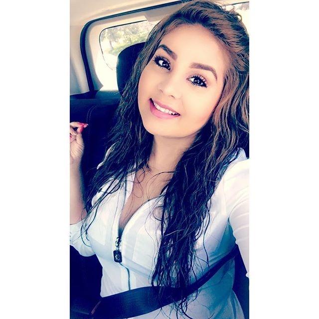 Molly Sanchez