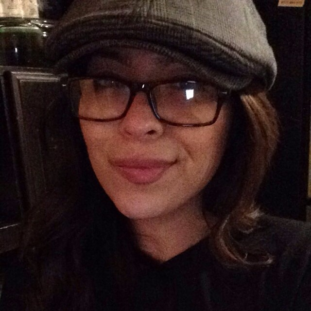 Aiyana Ruiz