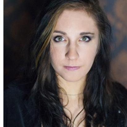 Nicole Fischbach