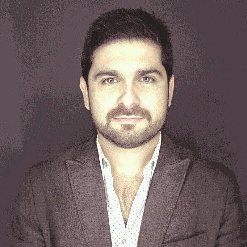 Luis  Pena