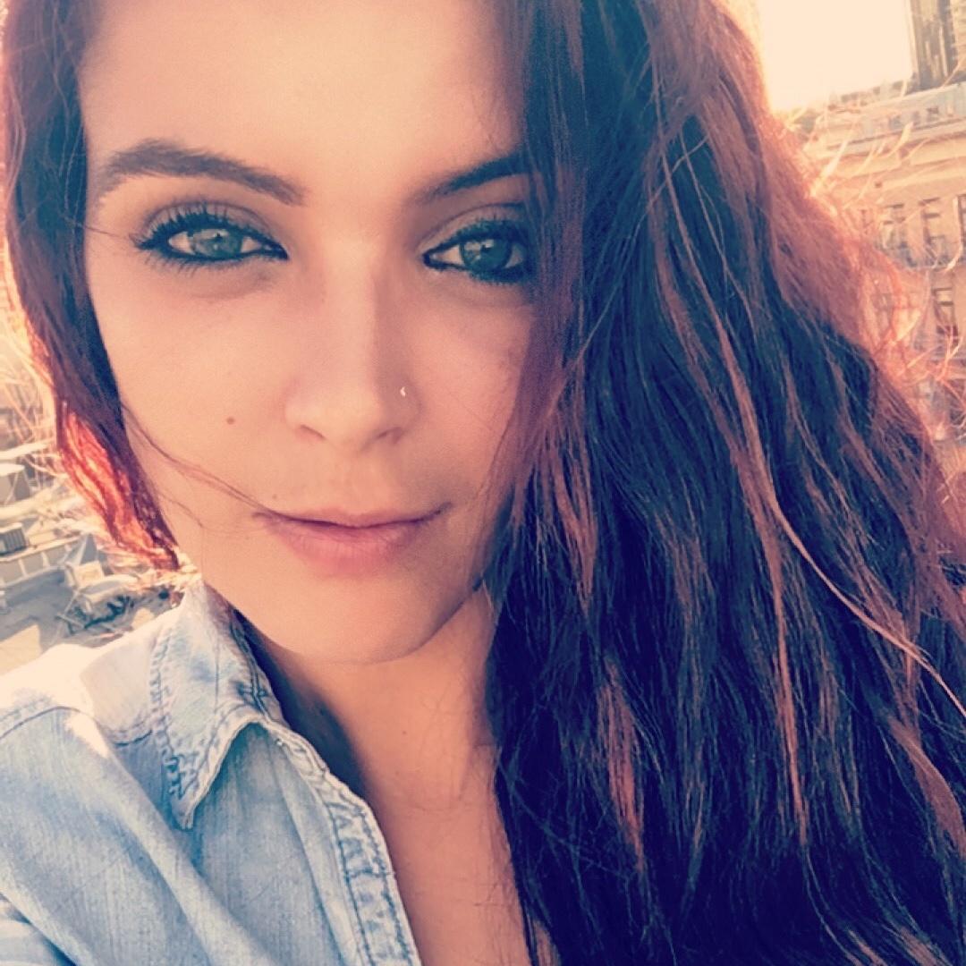 Melissa Mctighe