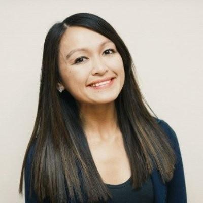 Michelle Narvaez