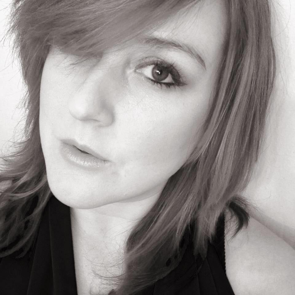 Cristine Killcoyne