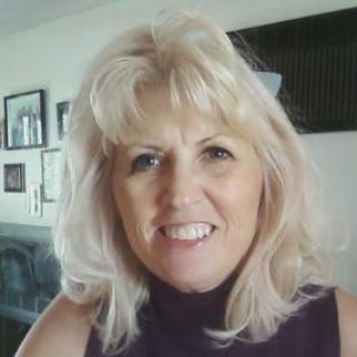 Lesley Dalke