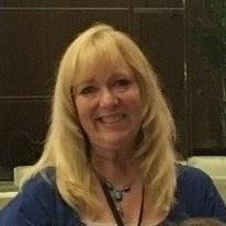 Nancy Scholl