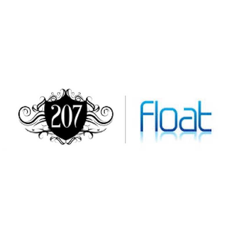 Float And 207 At Hard Rock Hotel Sd