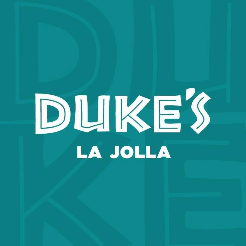 Duke's La Jolla