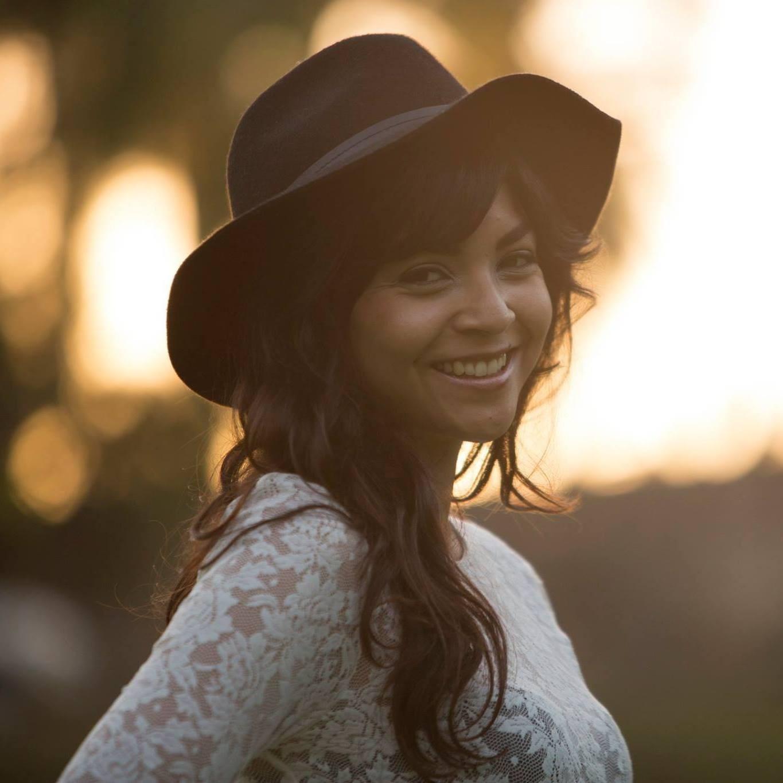 Rosalynn Castillo