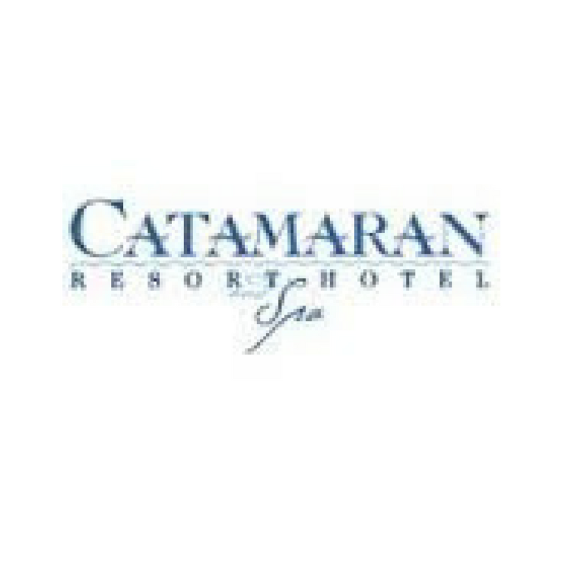 Catamaran Resort Hotel And Spa