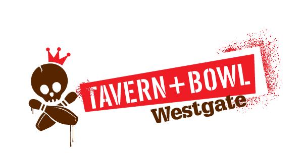 Tavern + Bowl Westgate