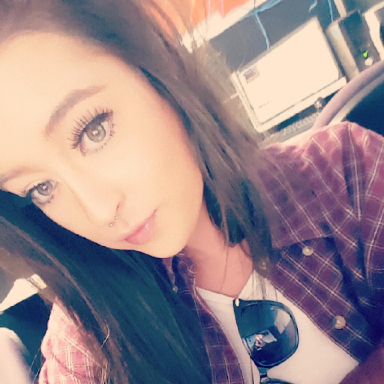 Jenna Raley