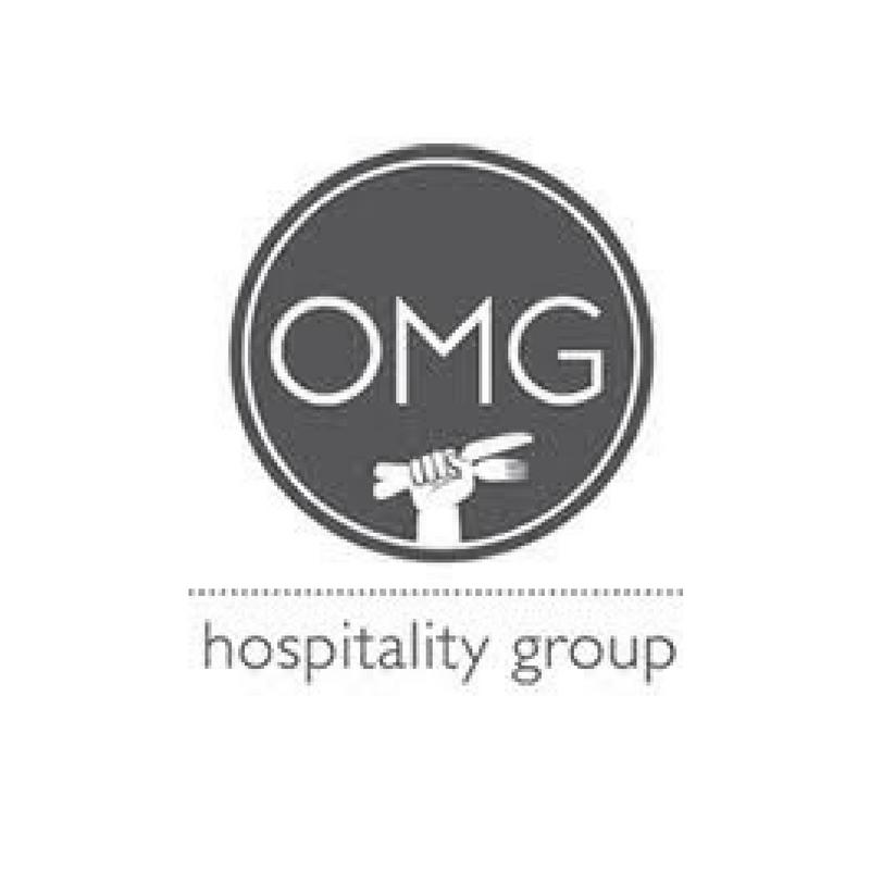 Omg  Hospitality