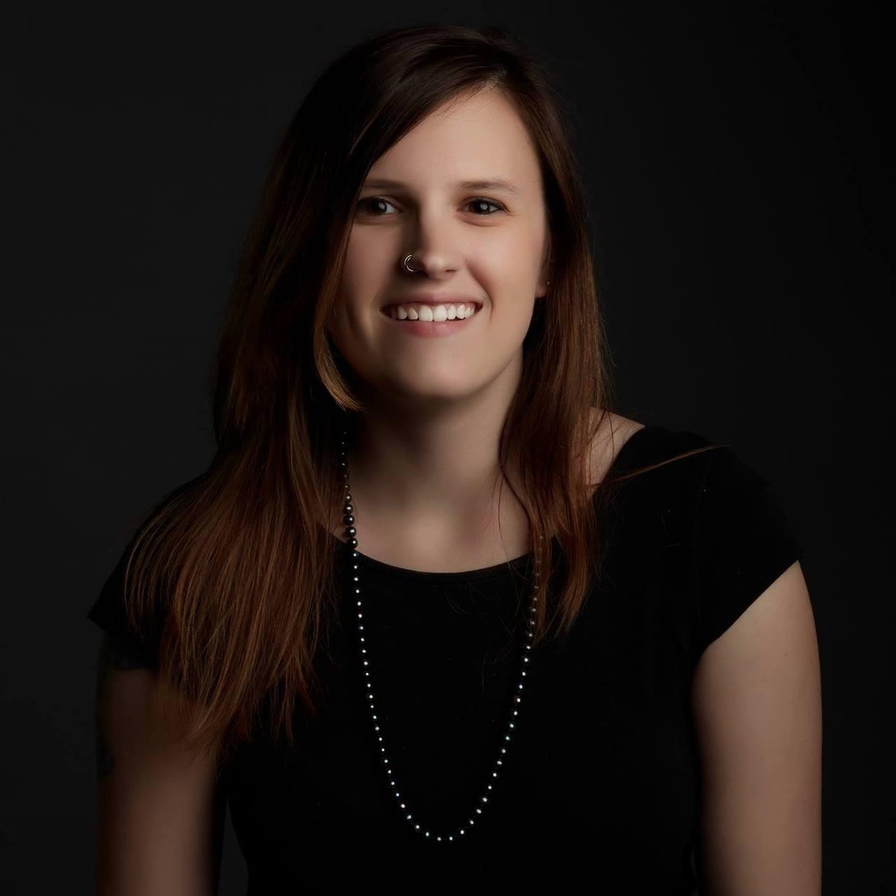 Megan Carnes